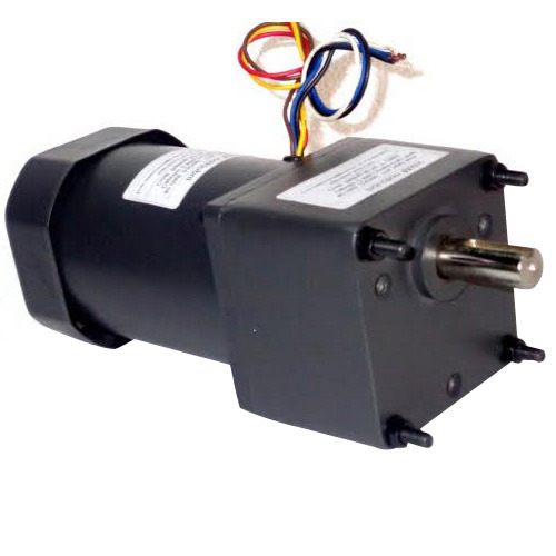 FHP Motors Manufacturer & Exporters from Pune, India | ID - 3623208