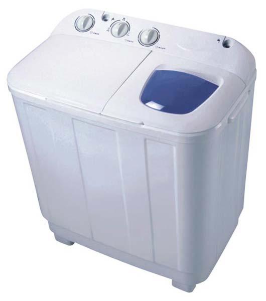 Buy Washing Machine From Airflow Engineering Panaji