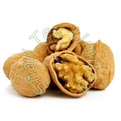 Whole Walnuts