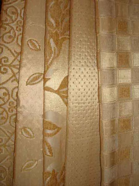 Buy curtain fabric from sachin impex panipat india id for Buy curtain fabric online