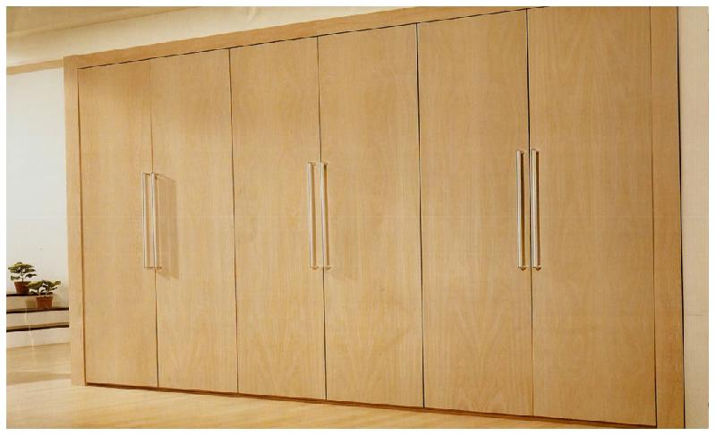 wooden cupboards manufacturer manufacturer from ujjain india id