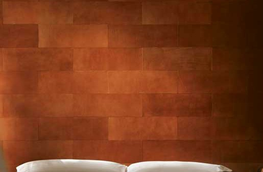 Leather Tiles Manufacturer In Tamil Nadu India By Green