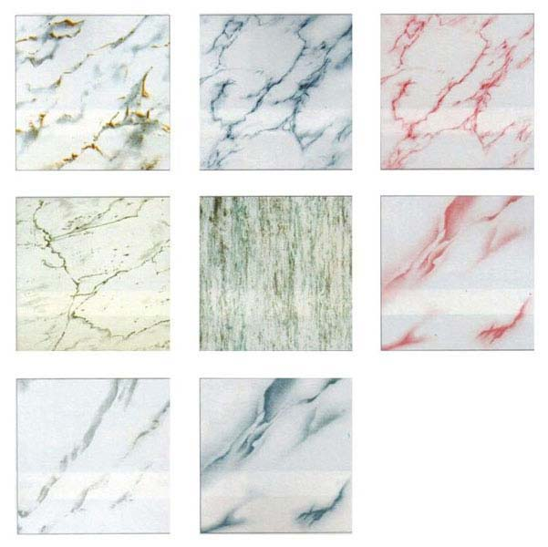 Ceramic Tiles Manufacturer & Manufacturer from, India | ID - 1247623