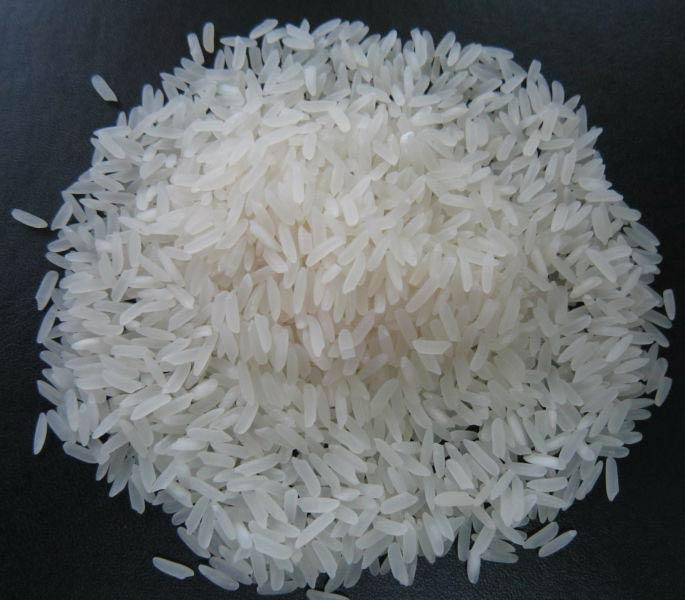 Buy Jasmine Rice from KK GRAIN KFT, Budapest, Hungary | ID - 705021