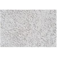 wall putty texture Manufacturer in Gujarat India by Kirishna