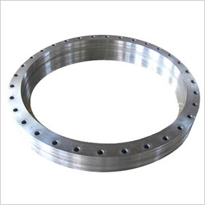 Wind Power Flange by Qingdao Megatro Mechanical and Electrical Equipment  Co. Ltd.   ID - 665546
