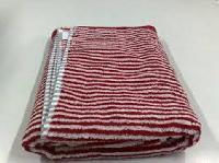 Yarn Dyed Towel