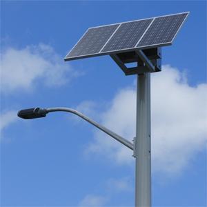9w Solar Led Street Light Manufacturer Amp Manufacturer From
