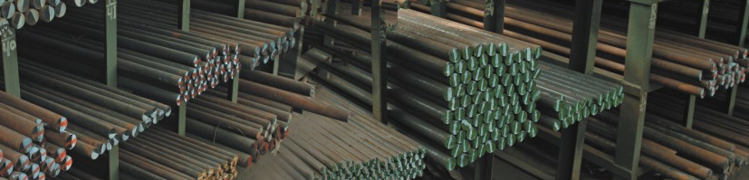 Steel Round Bars Manufacturer in Punjab India by Ludhiana