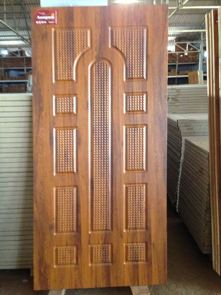 Panel Door Manufacturer In Tamil Nadu India By Sri Vishnu Timber