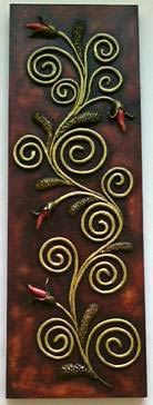 Decorative Wall Hangings Manufacturer Amp Manufacturer From