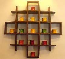 Wooden Wall Hangings wooden wall hangings manufacturer & manufacturer from mysore