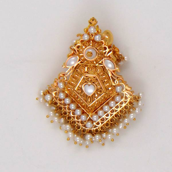 Pearl pendants manufacturer manufacturer from nellore india pearl pendants aloadofball Image collections