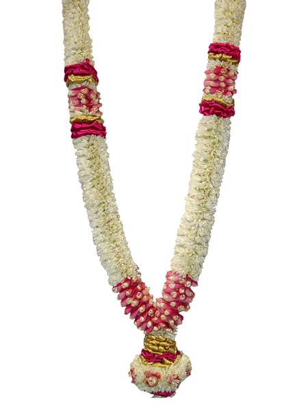 Tube Rose Garland Manufacturer Amp Manufacturer From India