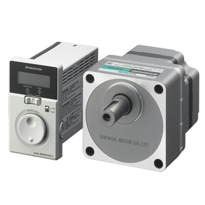 Buy variable speed control motors from essence automation for Variable speed control electric motor