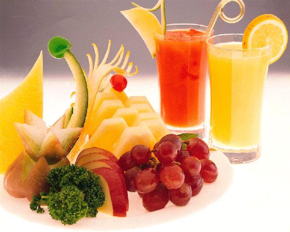 Juice Invert Sugar Syrup
