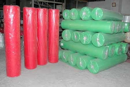 PP Non-Woven Fabric-3964 (PP Non-Woven Fabric-)