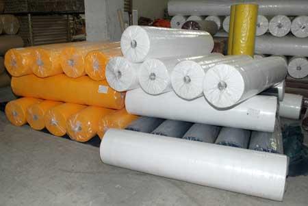 PP Non-Woven Fabric-3965 (PP Non-Woven Fabric-)