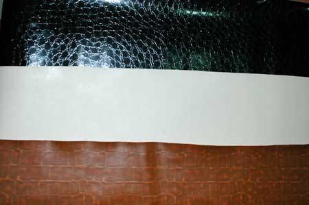 PVC Leather Cloth-3878 (PVC Leather Cloth-38)