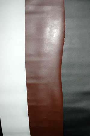 PVC Leather Cloth-3880 (PVC Leather Cloth-38)
