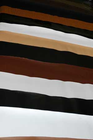 PVC Leather Cloth-3892 (PVC Leather Cloth-38)