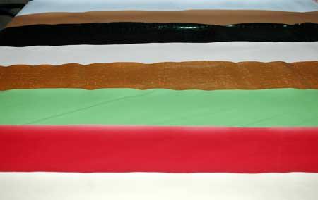 PVC Leather Cloth-3893 (PVC Leather Cloth-38)