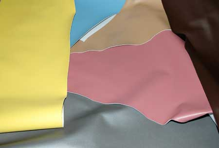 PVC Leather Cloth-3898 (PVC Leather Cloth-38)