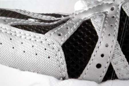 PVC Leather Cloth-3904 (PVC Leather Cloth-39)