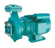 Centrifugal Monoblock Pumps (Centrifugal Monobloc)