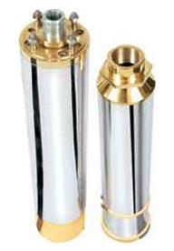 V3 Submersible Pump Sets[1] (V3 Submersible Pump )