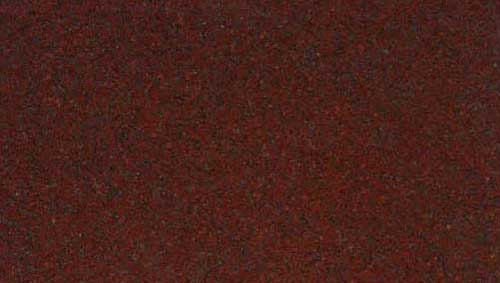 Red Fire Granite : Buy fire red granite slab from m s pradeep granites