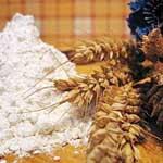 Superfine Flour