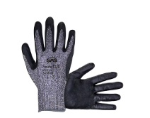 Aramid Yarn Glove