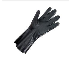 Deluxe Neoprene gloves