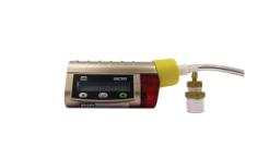 Pure-Air 2000 Carbon Monoxide Monitor