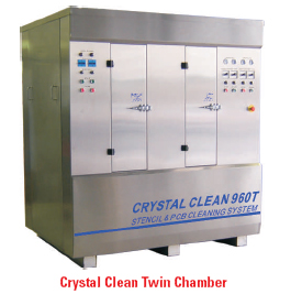 Buy Pcb Cleaner from NMTronics India Pvt Ltd, India | ID