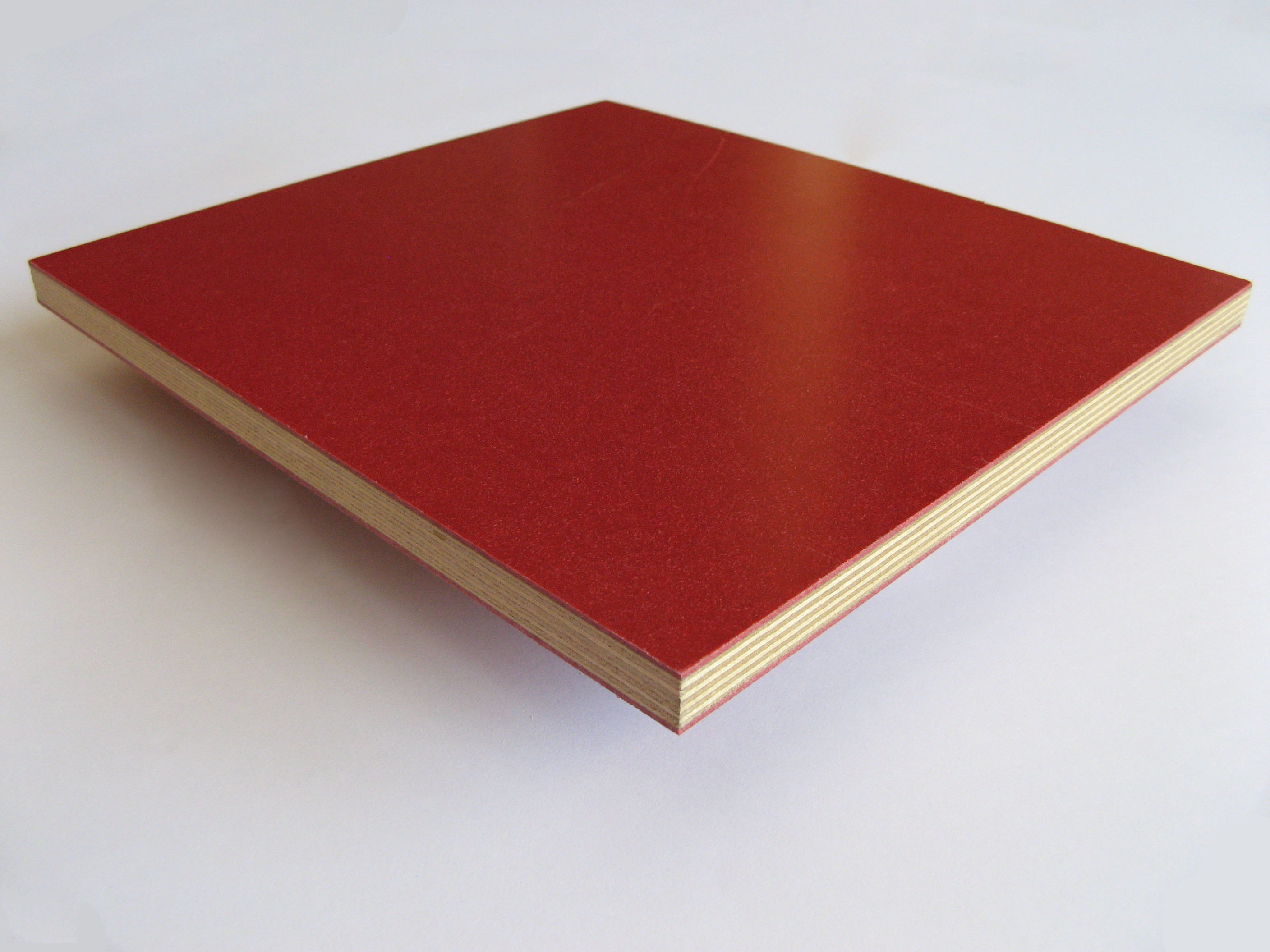 Pp Faced Plywood ~ Flim face shattring plywood manufacturer