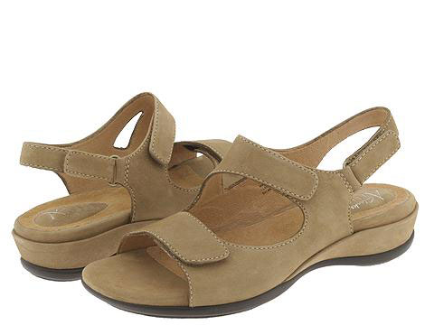 Diabetic Footwear Manufacturer Exporters From India Id 746134