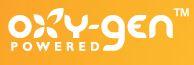 Oxygen Powered Viva Air Fresheners