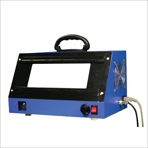 Radiographic Film Viewers Desktop Model