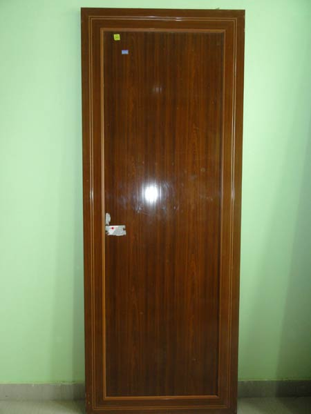 Bathroom Doors Nigeria buy pvc bathroom door from elegant interiors, bijnor, india | id