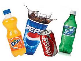 Major Suppliers Of Soft Drinks In Australia