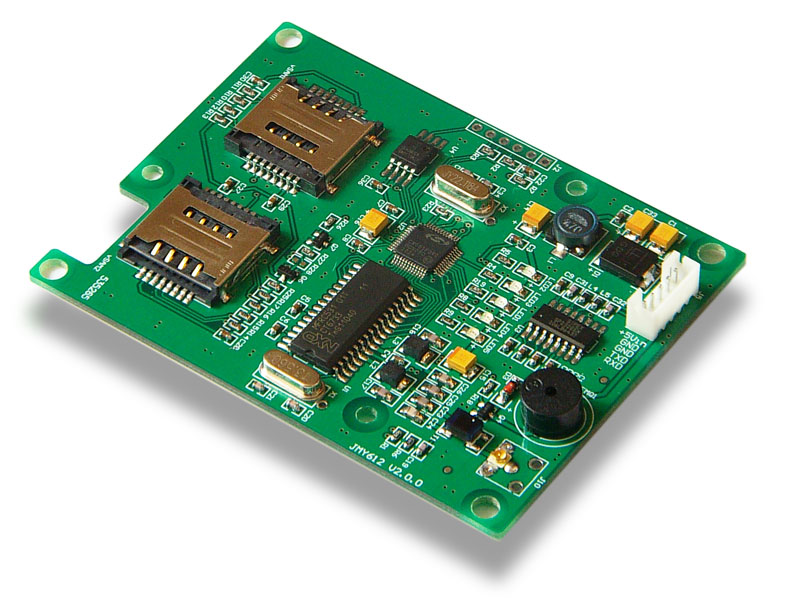 RFID Buying Guide - BarcodesInc