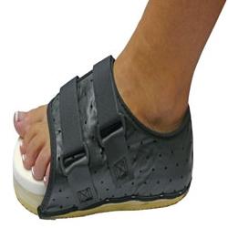 Rigid Sole Diabetic Shoe Manufacturer