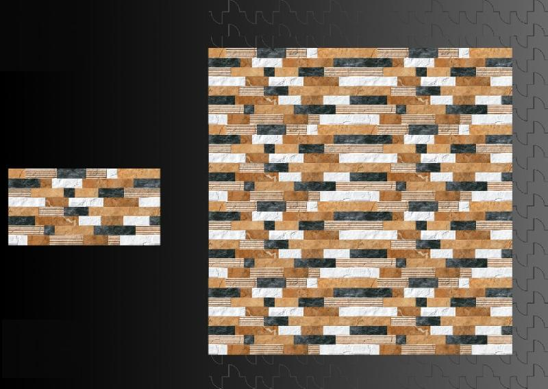 Ceramic Tile Printing Services (1111)