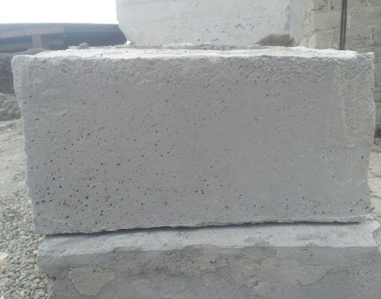 Sand Lime Bricks : Sand lime bricks manufacturer in uttarakhand india by jay