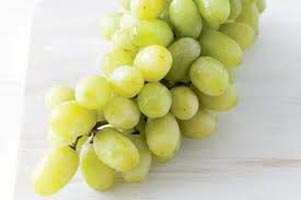 australian table grape export to south Australian table grape industry has grown to more the riverina district in central new south wales, the south australian with the peak export period.