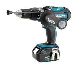 Makita Power Tools Manufacturer & Exporters from Doha, Qatar   ID