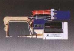 STC Type Servo Spot Welding Gun (STC Type Servo Spot )
