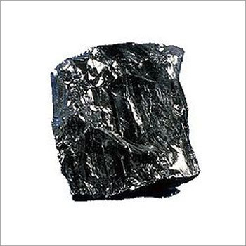 Us High Calorific Value Rock Hard Steam Coal from Several Mines (611, 633, 634, 635, 711, 732)